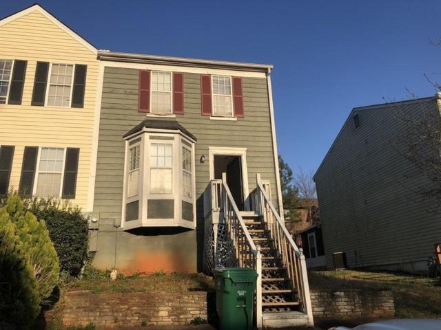 3494 Kingswood Run, Decatur, GA 30034 (MLS #6576156) :: Path & Post Real Estate