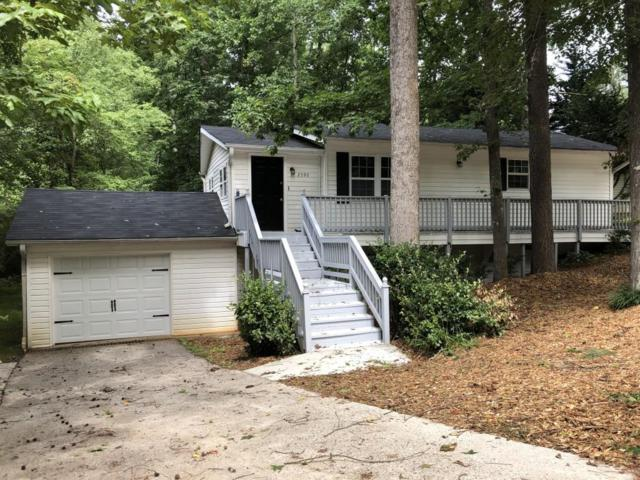 2590 Impala Drive, Cumming, GA 30041 (MLS #6576207) :: North Atlanta Home Team