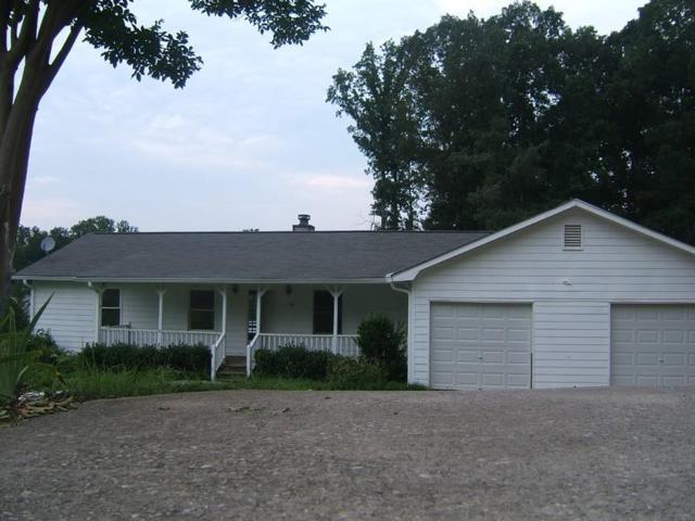 1701 Penny Lane, Lawrenceville, GA 30043 (MLS #6576247) :: KELLY+CO
