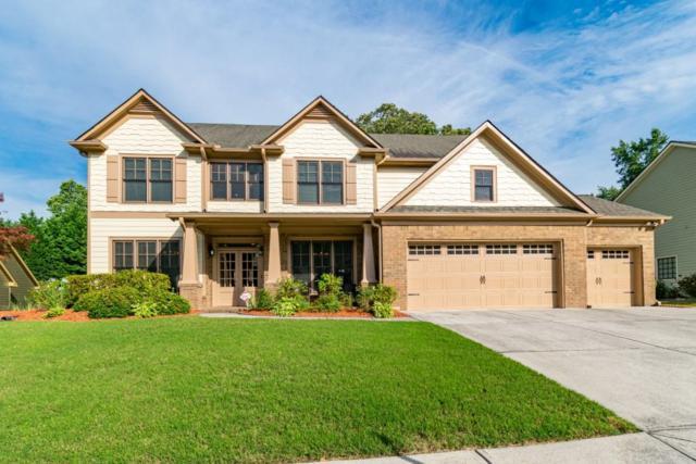 3138 Perimeter Circle, Buford, GA 30519 (MLS #6576253) :: North Atlanta Home Team