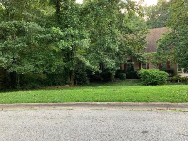 4635 Riversound Drive, Snellville, GA 30039 (MLS #6576254) :: North Atlanta Home Team