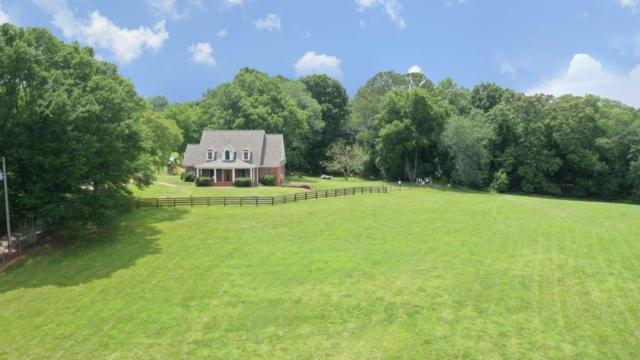 14200 Hopewell Road, Alpharetta, GA 30004 (MLS #6576306) :: Path & Post Real Estate