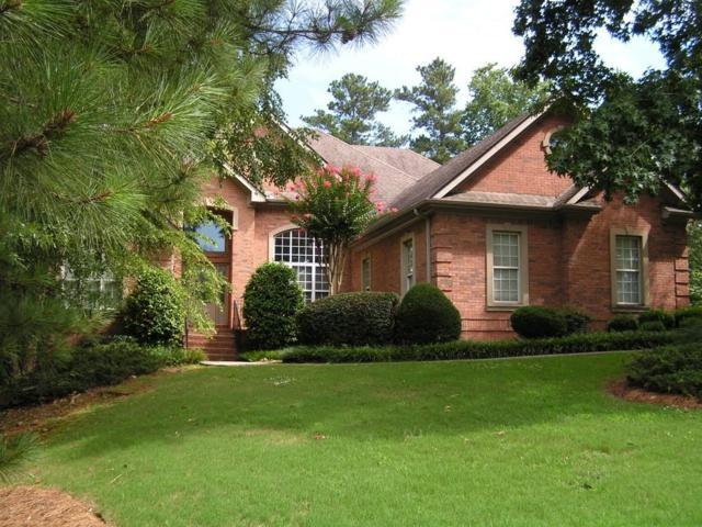 332 Broadmoor Way, Mcdonough, GA 30253 (MLS #6576375) :: North Atlanta Home Team