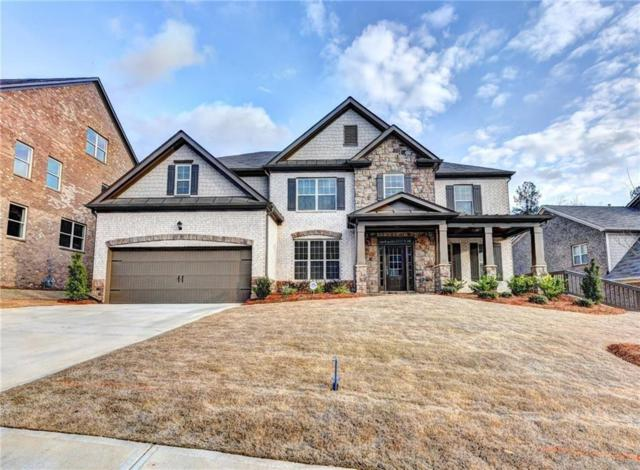 4071 Secret Shoals Way, Buford, GA 30518 (MLS #6576406) :: Rock River Realty