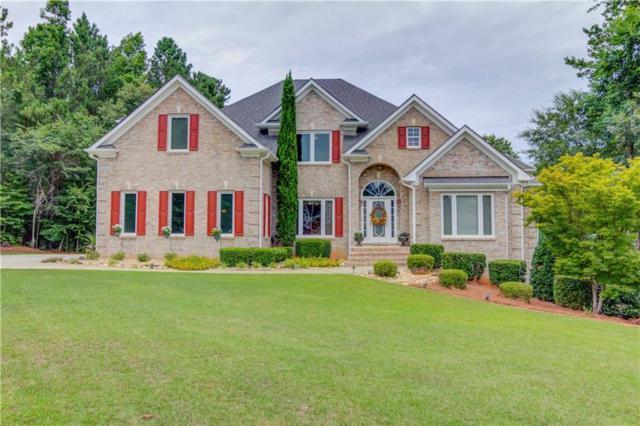 635 Antrim Glen Road, Hoschton, GA 30548 (MLS #6576419) :: North Atlanta Home Team
