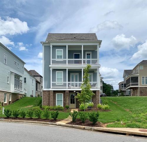 7170 Lullwater Road, Cumming, GA 30040 (MLS #6576632) :: North Atlanta Home Team