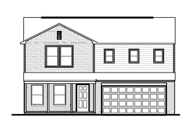 7306 Monastery, Fairburn, GA 30213 (MLS #6576666) :: Iconic Living Real Estate Professionals