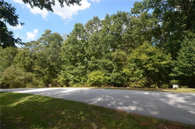 190 River Cove Meadows, Social Circle, GA 30025 (MLS #6576728) :: The North Georgia Group