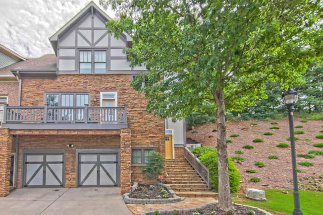 1677 Duncan Drive NW, Atlanta, GA 30318 (MLS #6576760) :: North Atlanta Home Team