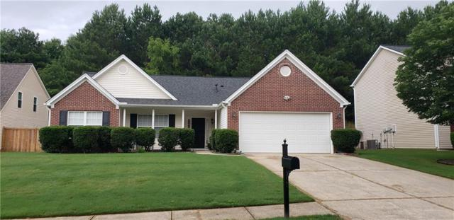 5430 Griggs Court, Buford, GA 30518 (MLS #6576792) :: North Atlanta Home Team