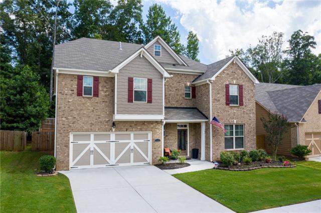 2419 Beauchamp Court, Buford, GA 30519 (MLS #6576840) :: North Atlanta Home Team