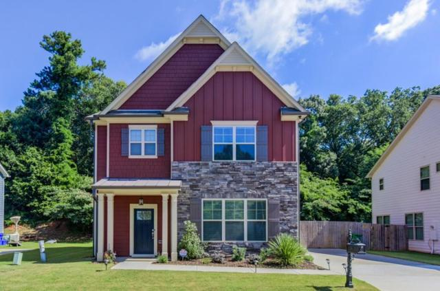 2664 Tilson Road, Decatur, GA 30032 (MLS #6576868) :: North Atlanta Home Team