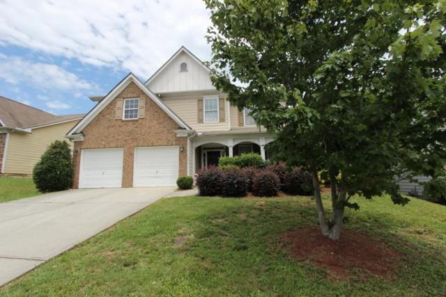7350 Basalt Drive, Union City, GA 30291 (MLS #6577036) :: Iconic Living Real Estate Professionals