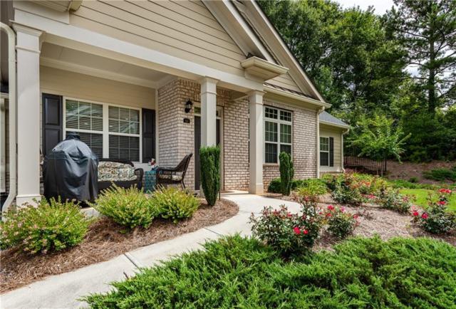 141 Owens Farm Road #1502, Woodstock, GA 30188 (MLS #6577056) :: Path & Post Real Estate