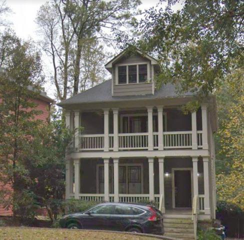 2727 Julian Street, Decatur, GA 30032 (MLS #6577064) :: The Zac Team @ RE/MAX Metro Atlanta