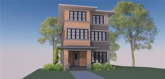 2068 Dekalb Avenue NE, Atlanta, GA 30307 (MLS #6577271) :: Rock River Realty