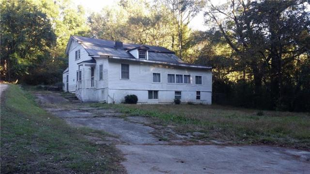 2938 Waters Road SW, Atlanta, GA 30354 (MLS #6577455) :: North Atlanta Home Team