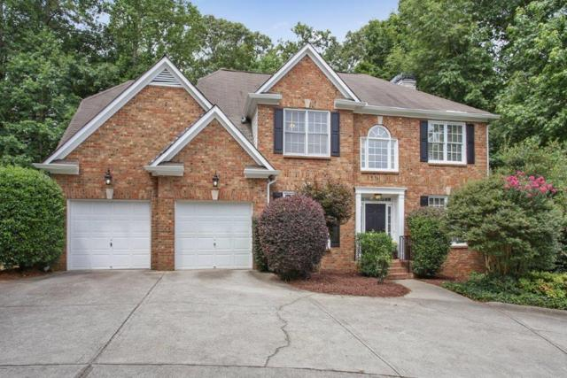 2005 Charleston Trace, Roswell, GA 30075 (MLS #6577482) :: The Zac Team @ RE/MAX Metro Atlanta