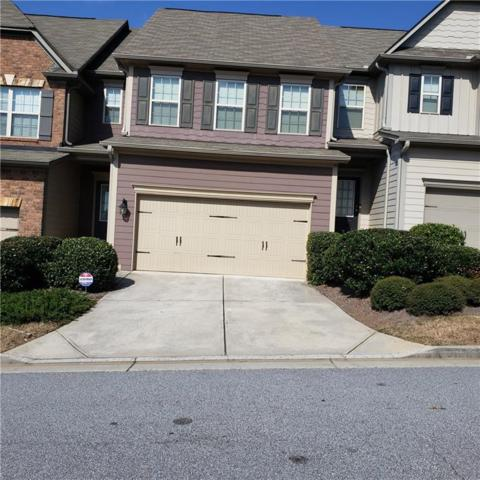 5618 Cobblestone Creek Avenue, Mableton, GA 30126 (MLS #6577503) :: North Atlanta Home Team