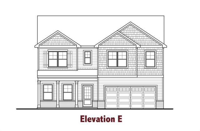 222 Auburn Station Drive, Auburn, GA 30011 (MLS #6577537) :: Rock River Realty