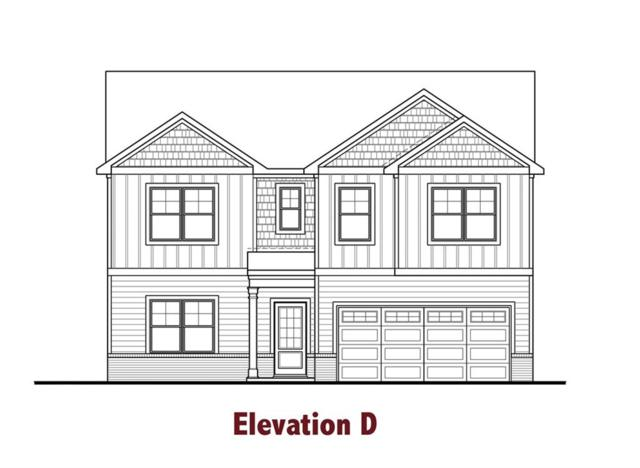 212 Auburn Station Drive, Auburn, GA 30011 (MLS #6577552) :: Rock River Realty