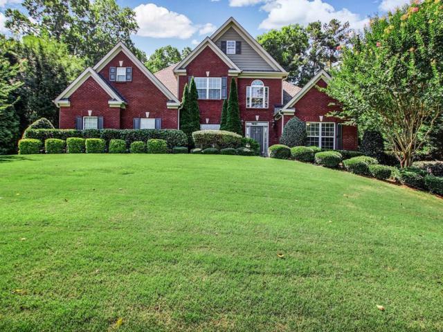 5730 Waterfall Way, Buford, GA 30518 (MLS #6577557) :: North Atlanta Home Team