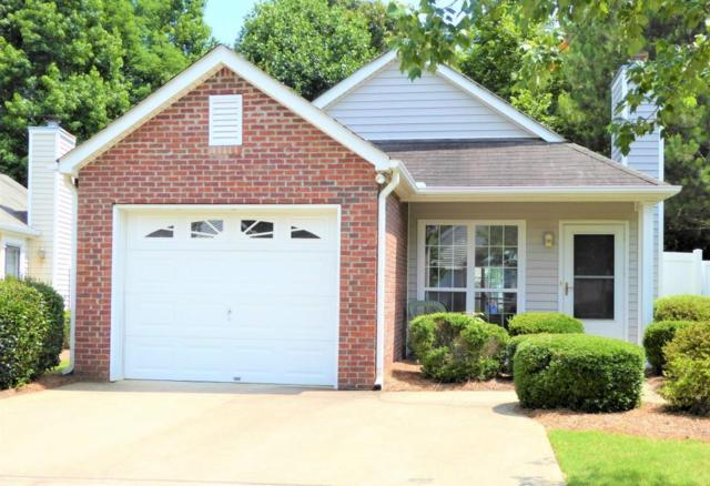 1058 Daventry Crossing, Woodstock, GA 30188 (MLS #6577583) :: North Atlanta Home Team