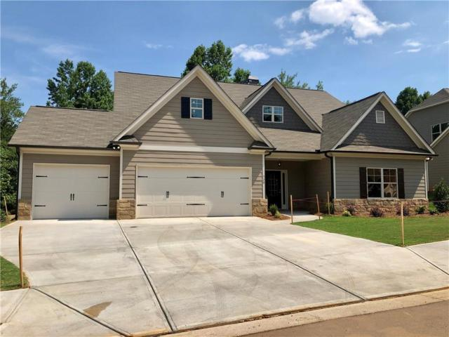 311 Hemlock Court, Hoschton, GA 30548 (MLS #6577768) :: North Atlanta Home Team