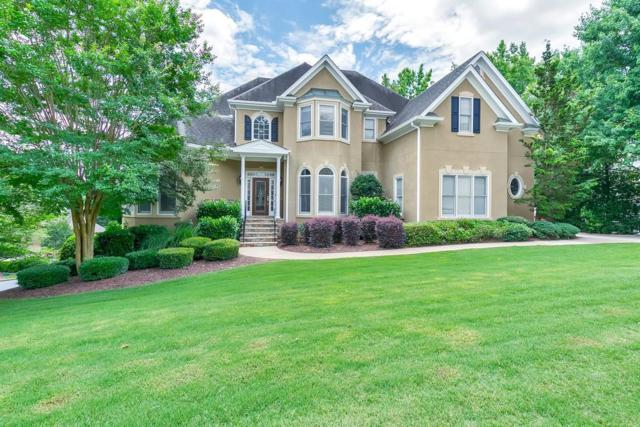 4035 Falls Ridge Drive, Johns Creek, GA 30022 (MLS #6577894) :: KELLY+CO