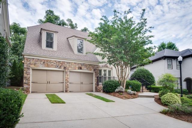 150 Centennial Trace, Roswell, GA 30076 (MLS #6578105) :: North Atlanta Home Team