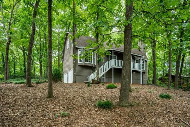 3978 Catalina Drive, Marietta, GA 30066 (MLS #6578113) :: KELLY+CO