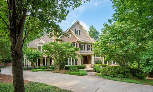 4163 Chimney Heights NE, Roswell, GA 30075 (MLS #6578169) :: North Atlanta Home Team