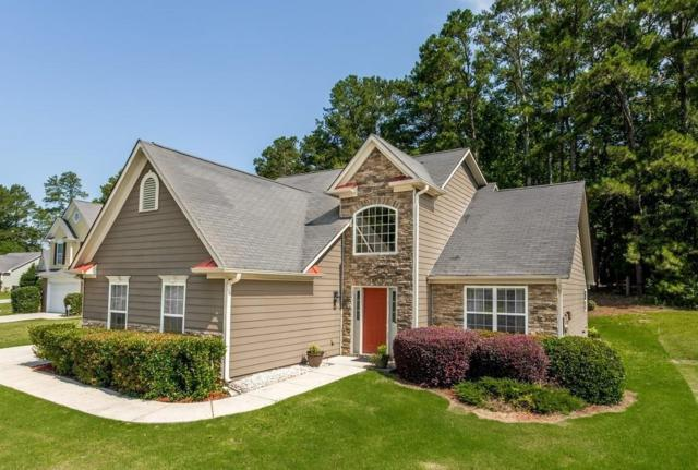 4106 Mcbride Drive, Powder Springs, GA 30127 (MLS #6578173) :: North Atlanta Home Team