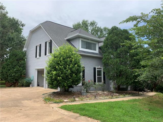 120 Glenclairn Court, Roswell, GA 30076 (MLS #6578281) :: North Atlanta Home Team
