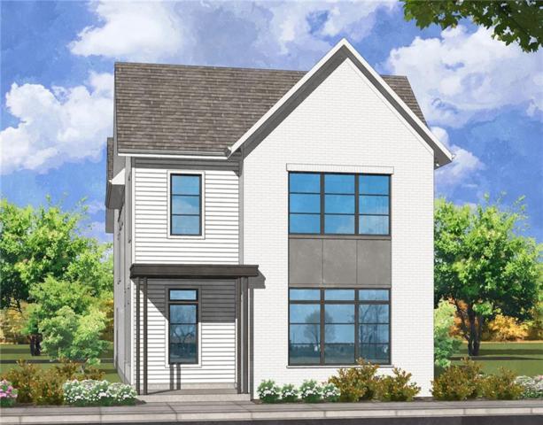 6815 Halcyon Way, Alpharetta, GA 30005 (MLS #6578282) :: North Atlanta Home Team