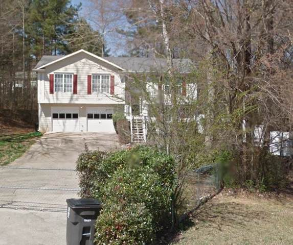 7200 Woodcreek Way, Douglasville, GA 30134 (MLS #6578345) :: North Atlanta Home Team