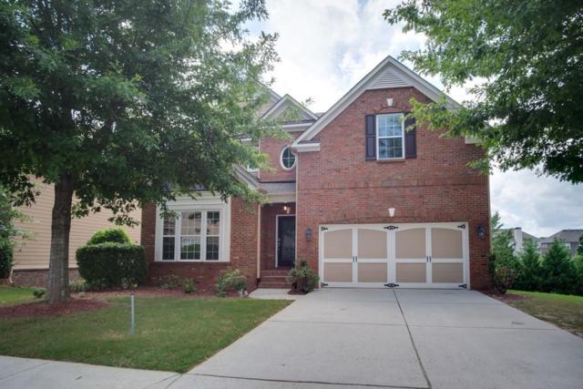 4110 Brumby Lane, Cumming, GA 30041 (MLS #6578458) :: North Atlanta Home Team