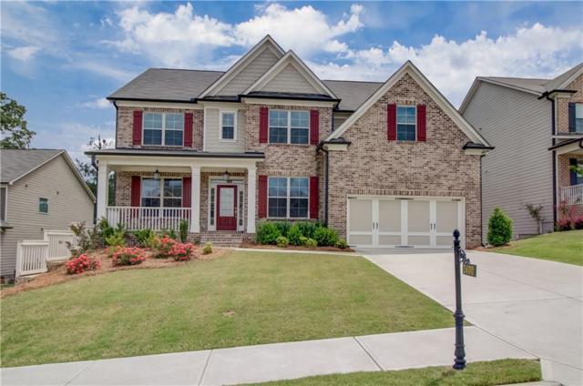 2400 Wildlife Court, Buford, GA 30519 (MLS #6578565) :: North Atlanta Home Team