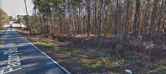 7520 Factory Shoals Road, Austell, GA 30168 (MLS #6578594) :: North Atlanta Home Team