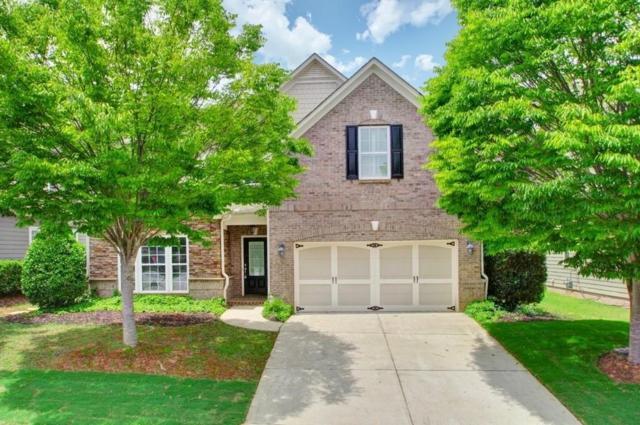4205 Brumby Lane, Cumming, GA 30041 (MLS #6578667) :: North Atlanta Home Team