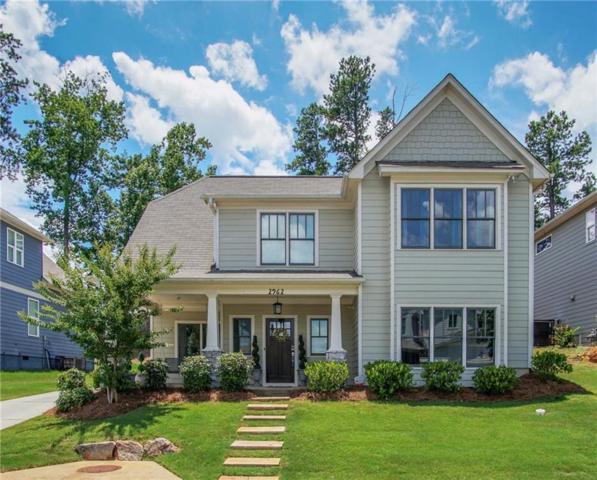 2962 Silver Hill Terrace SE, Atlanta, GA 30316 (MLS #6578668) :: North Atlanta Home Team