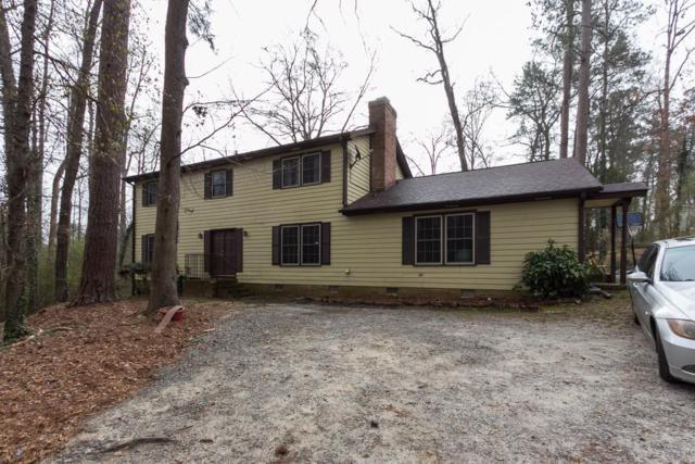 1796 Wiggins Circle, Conyers, GA 30094 (MLS #6578742) :: North Atlanta Home Team
