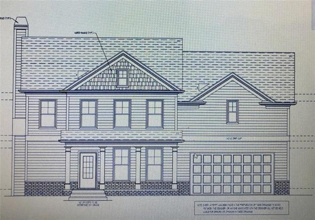 99 Cedar Drive, Pendergrass, GA 30567 (MLS #6578748) :: North Atlanta Home Team