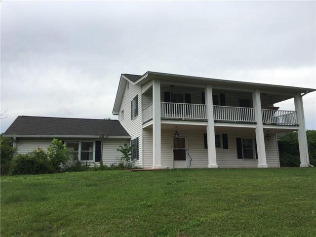 3916 Sloan Mill Road, Gainesville, GA 30507 (MLS #6578845) :: RE/MAX Prestige