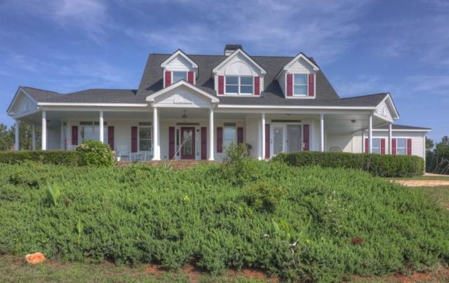 2220 Grand Oaks Drive, Social Circle, GA 30025 (MLS #6578922) :: North Atlanta Home Team