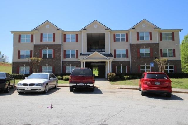 16301 Waldrop Cove, Decatur, GA 30034 (MLS #6579011) :: North Atlanta Home Team