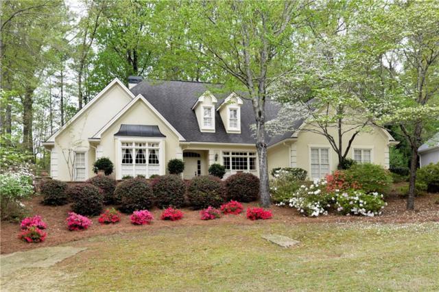 9600 Haverhill Lane, Johns Creek, GA 30022 (MLS #6579147) :: North Atlanta Home Team