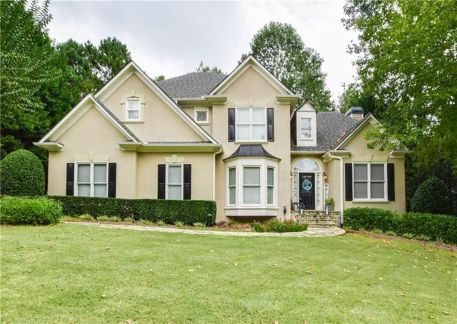 915 River Cove Drive, Dacula, GA 30019 (MLS #6579222) :: North Atlanta Home Team