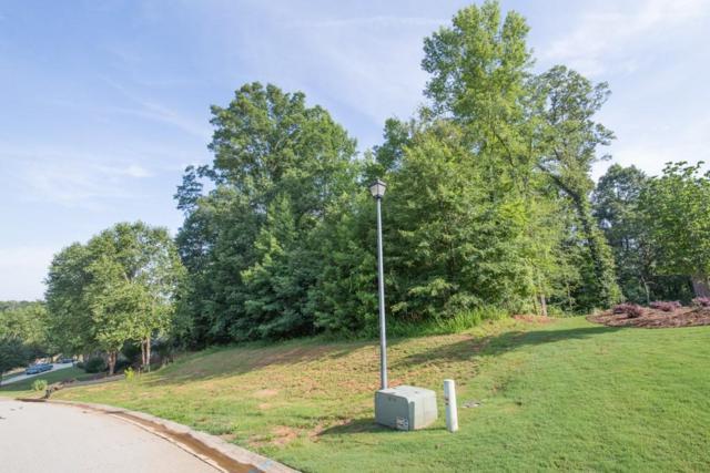 2170 Saddle Creek Drive, Jefferson, GA 30549 (MLS #6579357) :: Rock River Realty