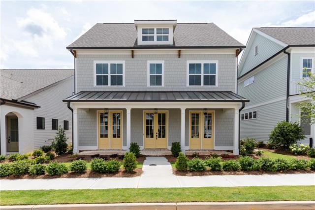 115 Idylwilde Way, Canton, GA 30115 (MLS #6579396) :: North Atlanta Home Team